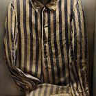 The Boy in the Striped Pajamas (film) (quiz and discussion questions) $1.00