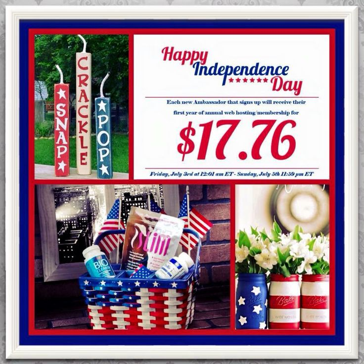 july 4th drink specials dc