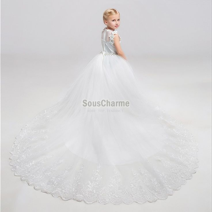 best 20 robe mariage enfant ideas on pinterest robe