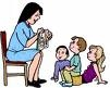 A List of Preschool Bible Lessons Online Resources