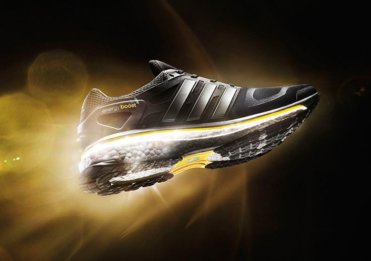 adidas Energy BOOST 5th Anniversary Release C64392 #thatdope #sneakers #luxury #dope #fashion #trending