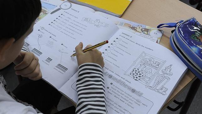 La implicación de los padres en la educación escolar, clave de unas buenas notas