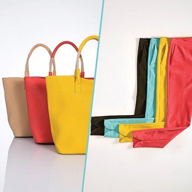 Rengarenk Ipekyol baharı... #ipekyol #ipekyoldanyazışıltısı