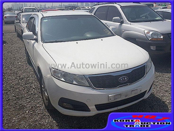 Buy Used Cars From Korea
