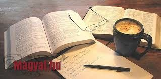 Hétvégi programajánló 80. – Országos Könyvtári Napok - 2014. október 13 és 20. között országszerte elhangzik a hívószó: Találkozzunk a könyvtárban! Országos Könyvtári Napok.