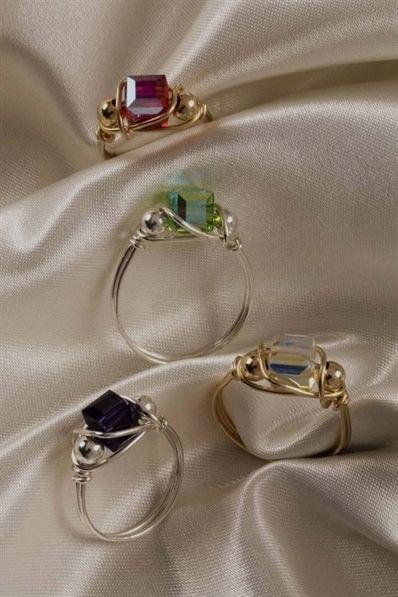 #jewelry factory hackensack nj, macy's #jewelry 1928 brand ...