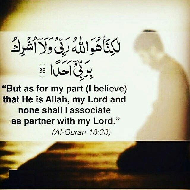 May Allah SWT protect all of us from the major major sin shirk  :'( ya Allah! Show us the right Path, the Path of Your true believers   #sayAmeen #ameen #learnIslam