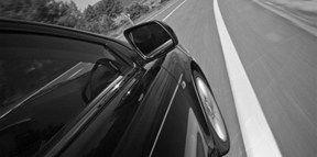 Accidentes de tr – nsito #abogados #accidentes #de #transito http://attorney.nef2.com/accidentes-de-tr-nsito-abogados-accidentes-de-transito/  # Abogados Especialistas en Accidentes de Tr nsito Accidente de tr nsito. accidente automovil stico o siniestro de tr fico es el perjuicio ocasionado a una persona o bien material, en un determinado trayecto de movilizaci n o transporte, debido (mayoritariamente) a la acci n riesgosa, negligente o irresponsable de un conductor, pasajero o peat n; como…
