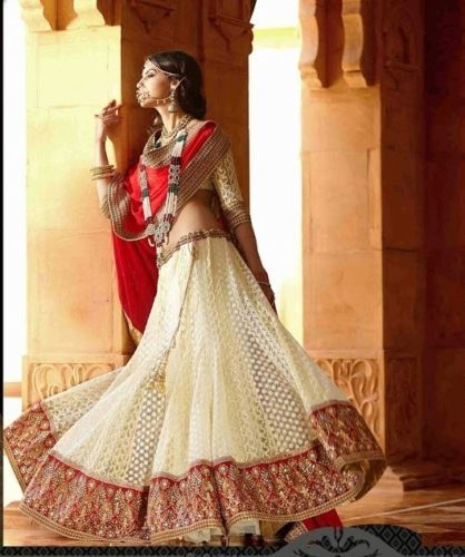indian-designer-Formal-wedding-bridal-dress-heavy-bollywood-lehenga-sari-saree