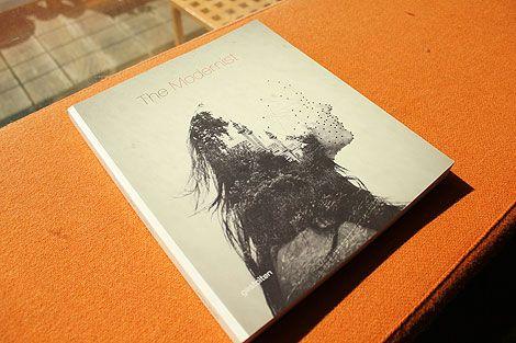 The Modernist,- gestalten 37€