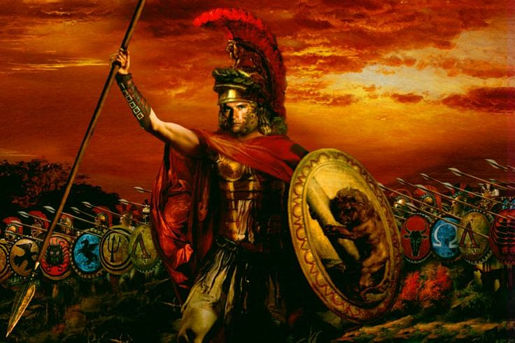 15 amazing Facts About Alexander The Great | The Greatest Warrior in History