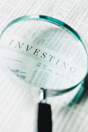 Los caballeros del dinero: Value investing en el IBEX 35 ¿Qué acciones tienen valor?