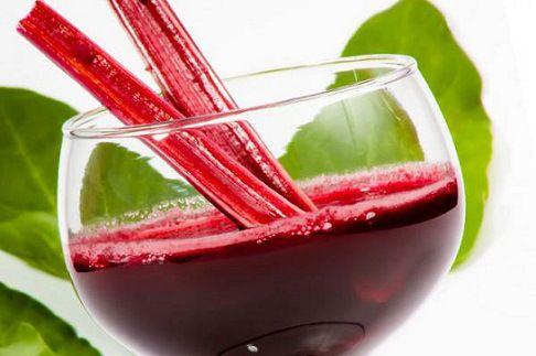 Sucos naturais para tratar e prevenir a anemia - Melhor com Saúde