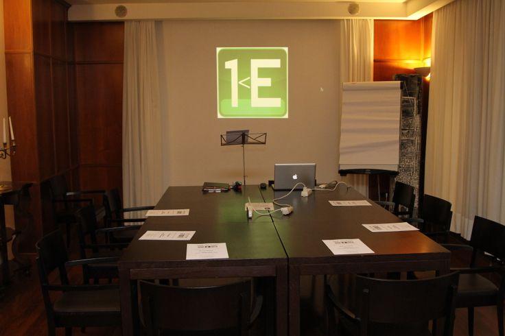 2°#7socialday Il #marketing on line di te stesso by @Carlo Cavassori #socialmediamarketing Mart 4 Marzo 2014 ASTORIA HOTEL ITALIA - Udine -