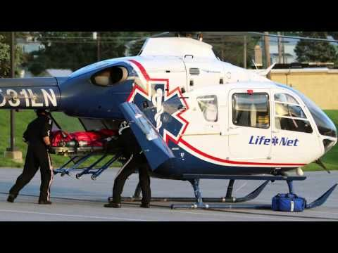 229 best Emergency Medical Care Flight Nurse images on Pinterest - life flight nurse sample resume