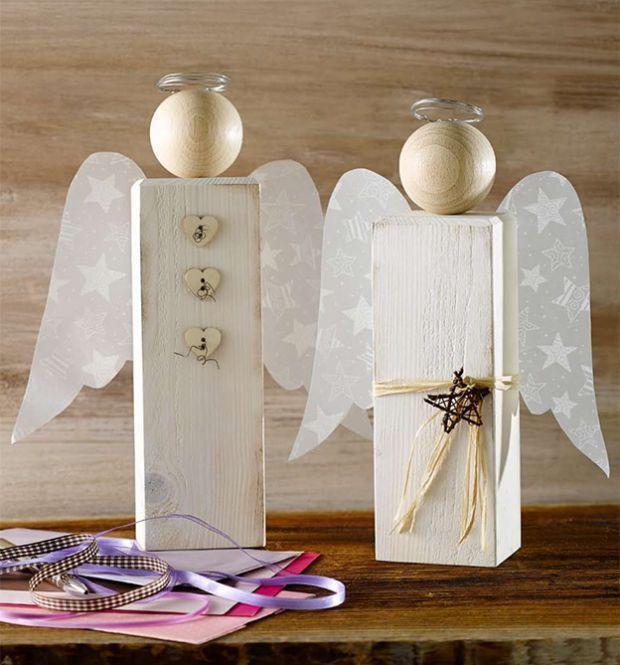 558 best painted angels images on pinterest. Black Bedroom Furniture Sets. Home Design Ideas