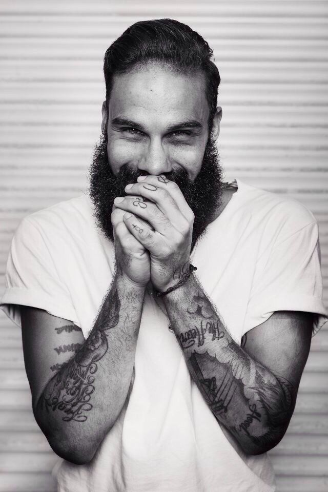LETLIVE LIVES TO ROCK THE GLOBE! http://punkpedia.com/news/letlive-lives-to-rock-the-globe-6781/