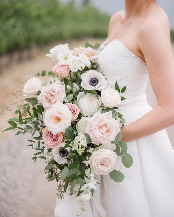 Цветов цена, букет невесты харцызск