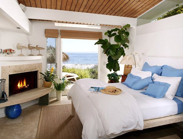 17 best ideas about tropical bedroom decor on pinterest tips for a tropically inspired bedroom