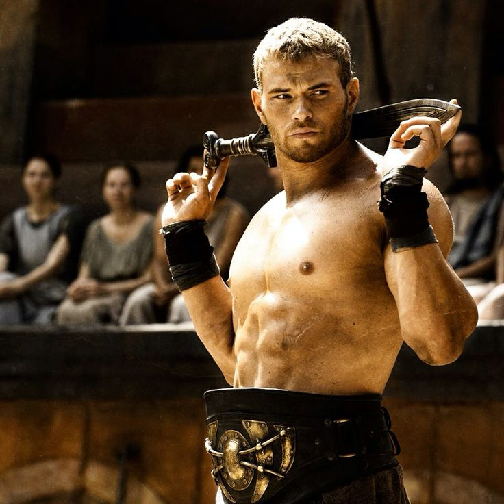 the legend of hercules kellan lutz hercules