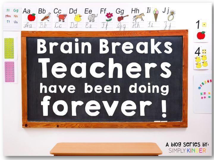 Classroom Break Ideas ~ Best school songs ideas only on pinterest line up