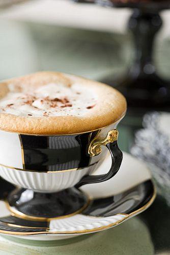 ☜♥☞ café - Coffee Delicioso :- )