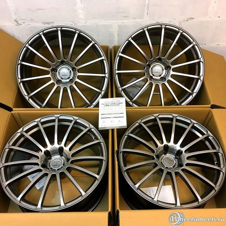 💥 В наличии в Москве❗У нас дешевле❗️ Доставка по всей России и СНГ 🚛🌎❗️ Japan Made❗ДляBMW❗️🎌 Новые Advan Racing F15 FORGED💯🇯🇵 R19 5x120 +35/+20 9,5J Цвет: Machining&Black 🔥 Цена за комплект - 120000₽ 💣 ~~~~~~~~~~~~~~~~~~~ Sale❗️ Free EMS Worldwide Shipping ✈️🌎❗️ Japan Made❗For BMW❗️🎌 New Advan Racing F15 FORGED💯🇯🇵 R19 5x120 +35/+20 9,5J Color: Machining&Black 🔥 Price for set of 4pcs - 2600$ 💣 ~~~~~~~~~~~~~~~~~~~ +79659850888 (Whatsapp, Viber), Direct Me❗️…