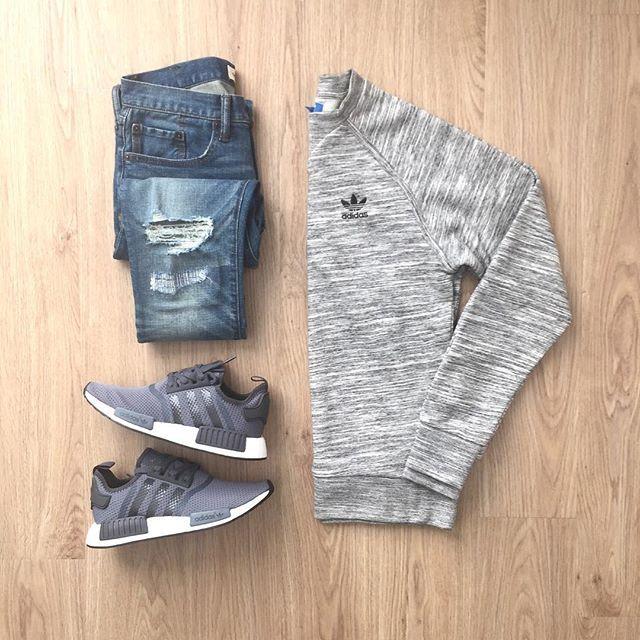 Sport Look
