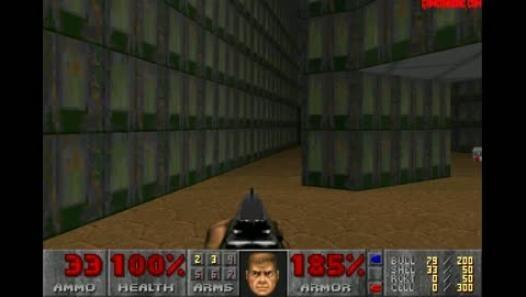 Doom BFG Edition Walkthrough - The Shores of Hell - Video Dailymotion