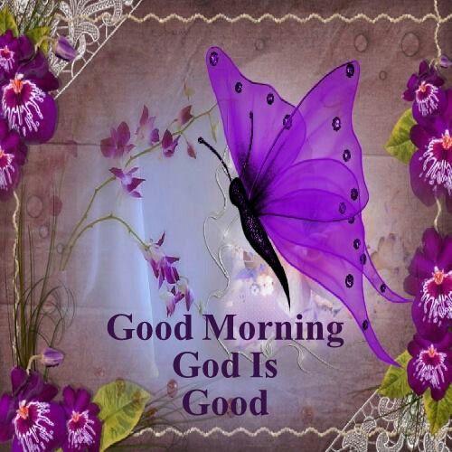 Morning,thursday blessings