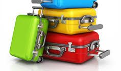 Are you in search of a Unaccompanied #Baggage services which is also reliable, contact us now. #DTDC offer #Unaccompanied #Baggage services in #Australia at competitive prices in the market.