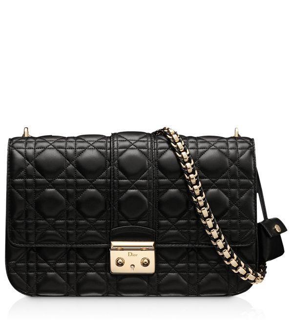 Dior 'Miss Dior' #Bag