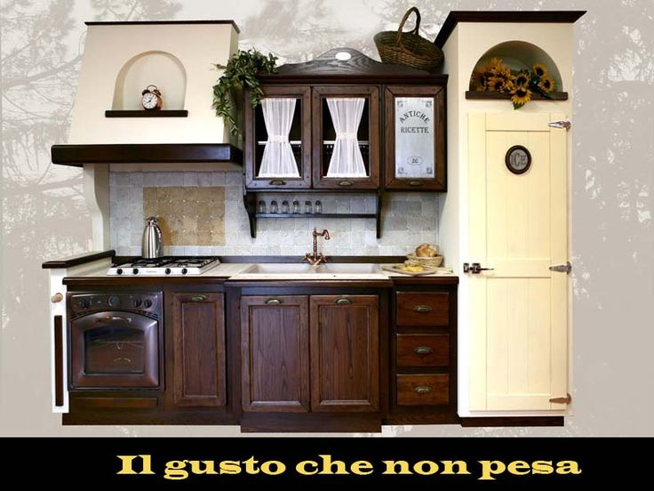 10 borgo antico.jpg (800×600) | monica | Pinterest | Borgo, 10 ...