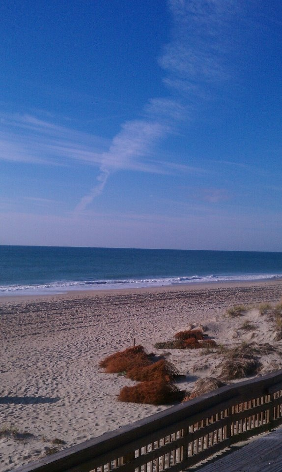 Top 93 ideas about emerald isle nc on pinterest fishing for Fishing emerald isle nc