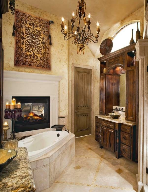 33 best Salle de bain zen images on Pinterest | Bathroom, Zen ...