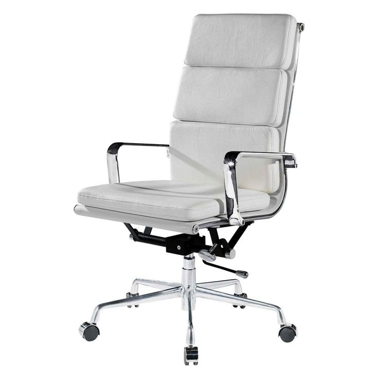 Best 25+ Best office chair ideas on Pinterest | Office ...
