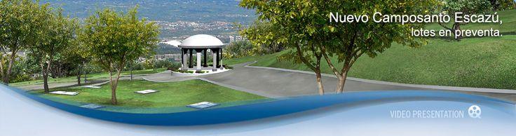 Servicios de cremacion en el Crematorio de Camposanto La Piedad, Costa Rica #Crematorio #Cremacion #LaPiedad
