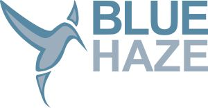 Blue Haze Mall the largest mall in Mpumulanga