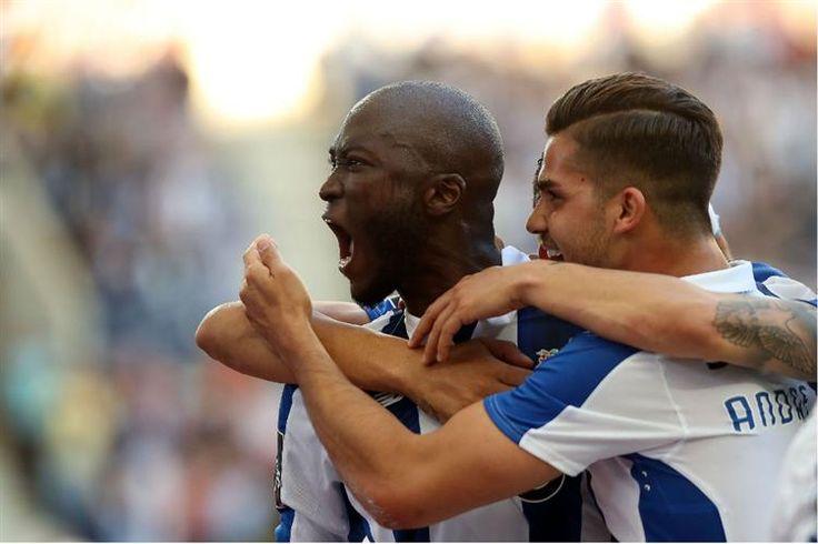 José Peseiro já o tinha sugerido para capitão do FC Porto, mas a promoção foi considerada prematura. Agora não. Ivo Vieira revela o discurso do Comendador que mexeu com o Marítimo na final da Taça da Liga de 2014/15