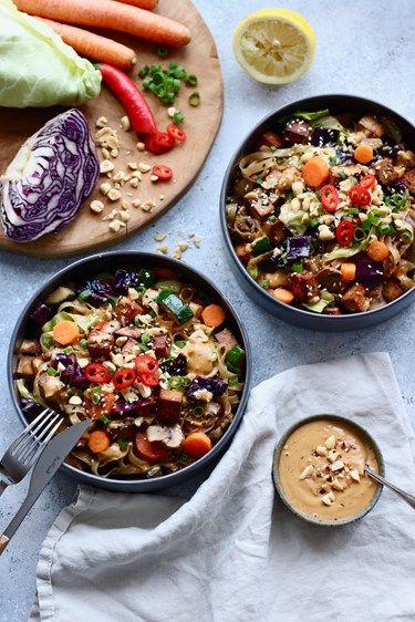hälsosamma recept blogg