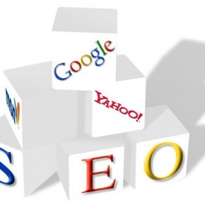 Google releases SEO tutorial [video]  ~~Click to read the full article~~