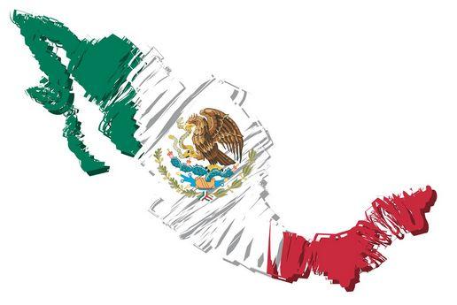 Los días festivos en el país Azteca