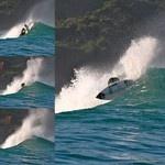@surfdivenski - surfdivenski's Instagram photos | Statigr.am
