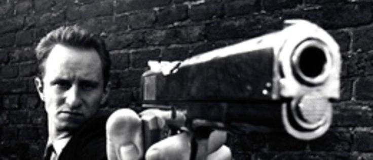 """Résultat de recherche d'images pour """"film gangster benoit poelvoorde"""""""