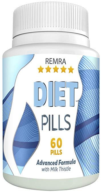 Diet Pills That Work Fast For Women Weight Loss For Men