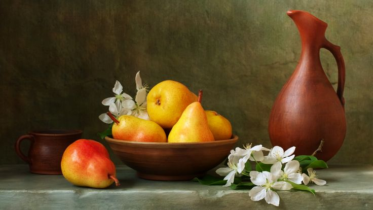 Find Professional Photographers in Agra for Still Life Photography