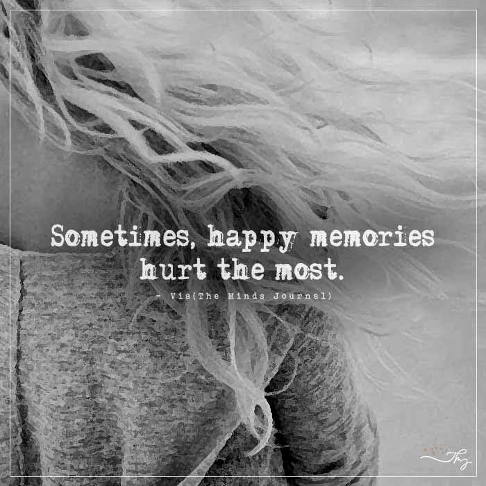 Recalling Old Memories Quotes: 1000+ Happy Memories Quotes On Pinterest