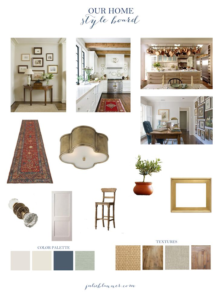 10 Images About Interior Design Guidelines And