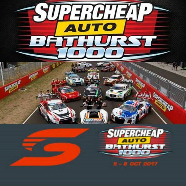 To all the car racing fans have and still enjoying Bathurst this weekend #car #racing #carracing #bathurst #bathurst1000 #weekend #sports #sportsfan #spectator #exercise #game #raceday #health #fitness #wellbeing #wellness #healthy #ebmyotherapy #motivation #inspiration #driving #supercheap #sunday #sundayfunday #chill #chilltime #sundaychill