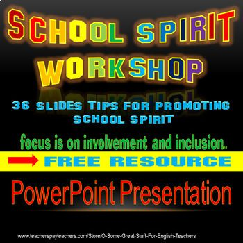 best great powerpoint presentations ideas  this presentation was created powerpoint 2010 my son charlie and i produced this presentation for his student council conference